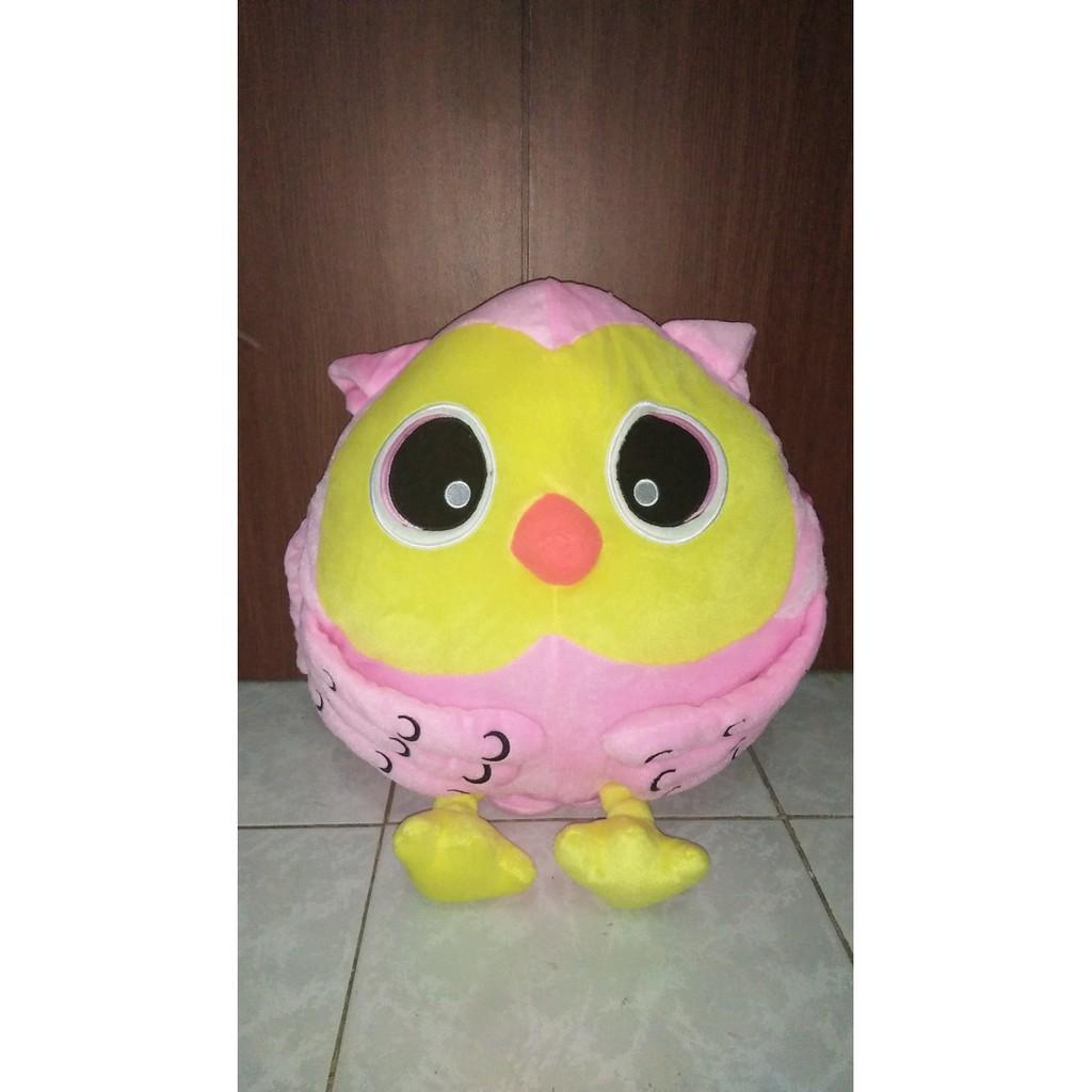 boneka pink - Temukan Harga dan Penawaran Lain-lain Online Terbaik -  Souvenir   Pesta Oktober 2018  41030316e5
