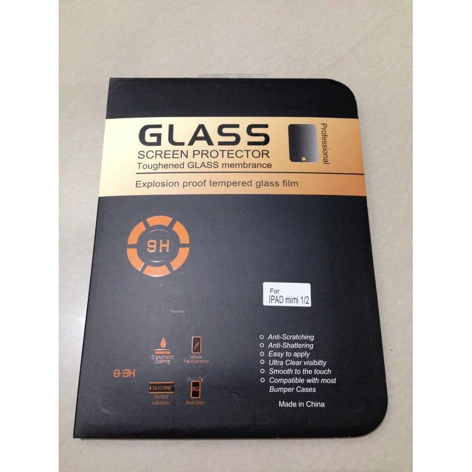 REALME 2 PRO TEMPERED GLASS 5D WARNA REALME 2 PRO SCREEN PROTECTOR GLASS REALME 2 PRO | Shopee Indonesia