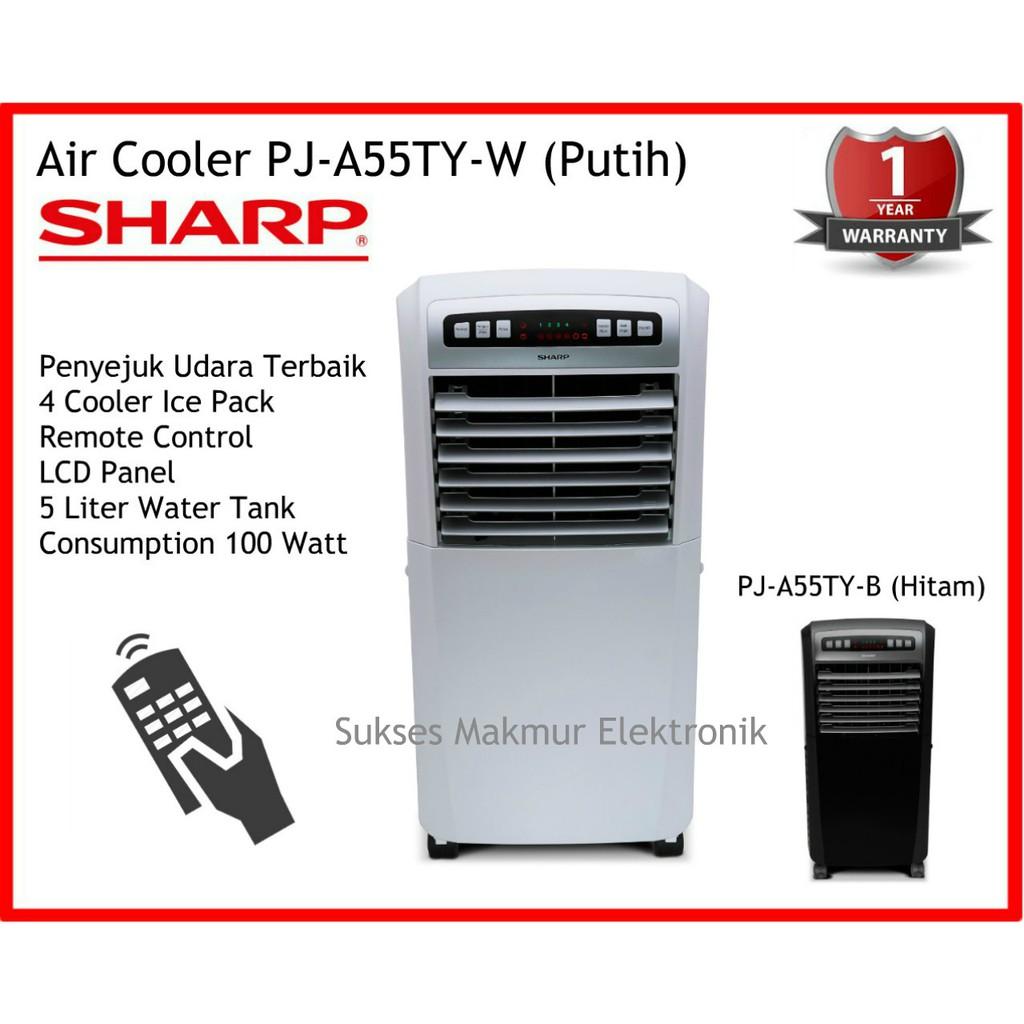 Air Cooler Portable Temukan Harga Dan Penawaran Pendingin Online Daikin Ac 15 Pk Ftv35mv14 Gratis Biaya Pengiriman Terbaik Elektronik November 2018 Shopee Indonesia