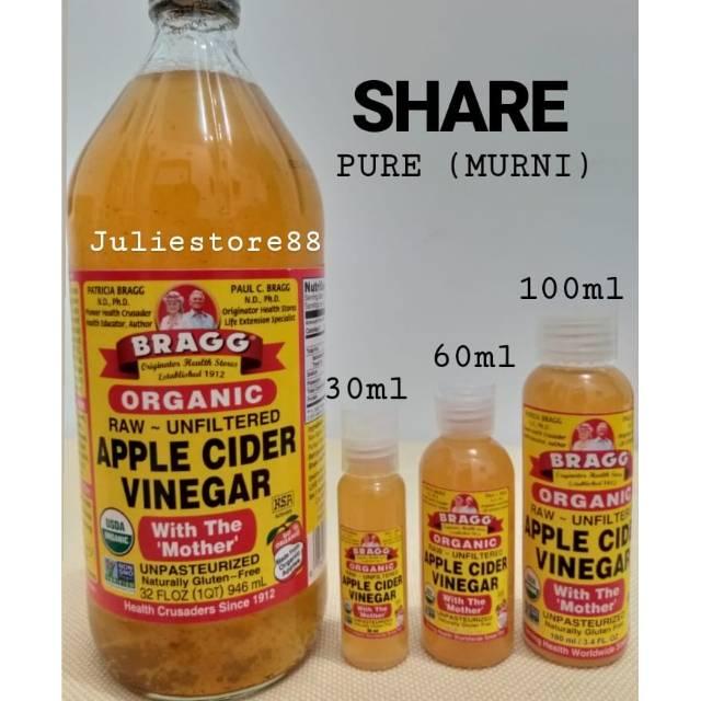 94 Gambar Apel Cuka Paling Hist