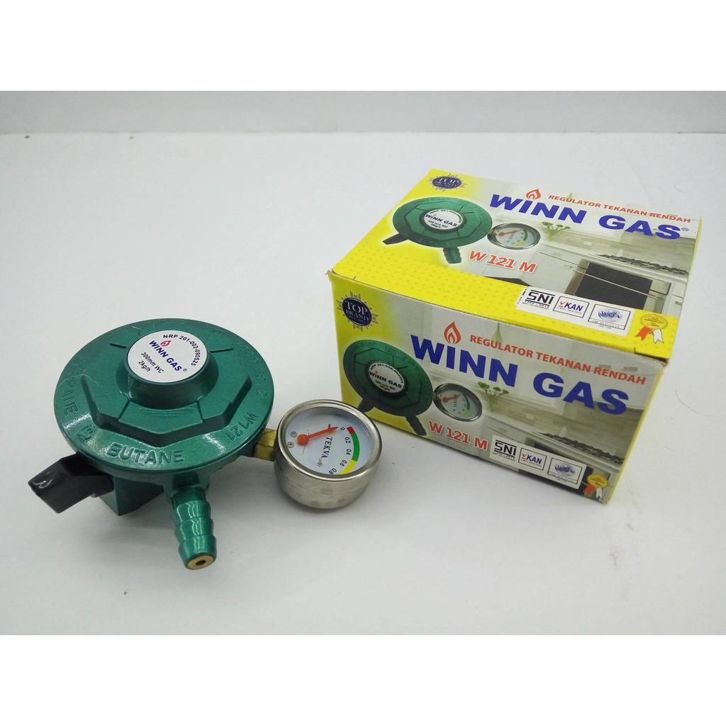 Alat Pengaman Pengunci Regulator Alat Pengaman Tabung Gas MURAH | Shopee Indonesia
