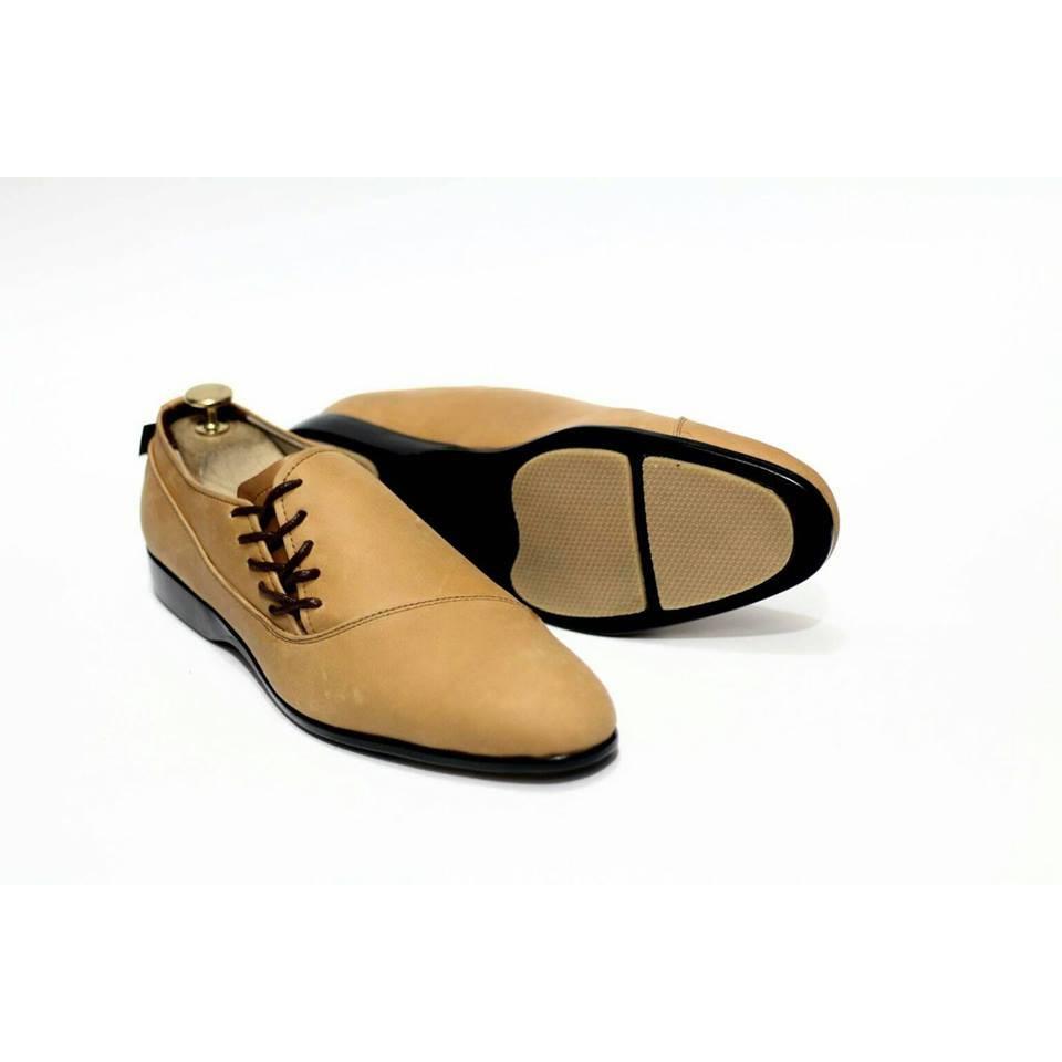 Shopee Indonesia Jual Beli Di Ponsel Dan Online Sepatu Pantopel Cevany Veil