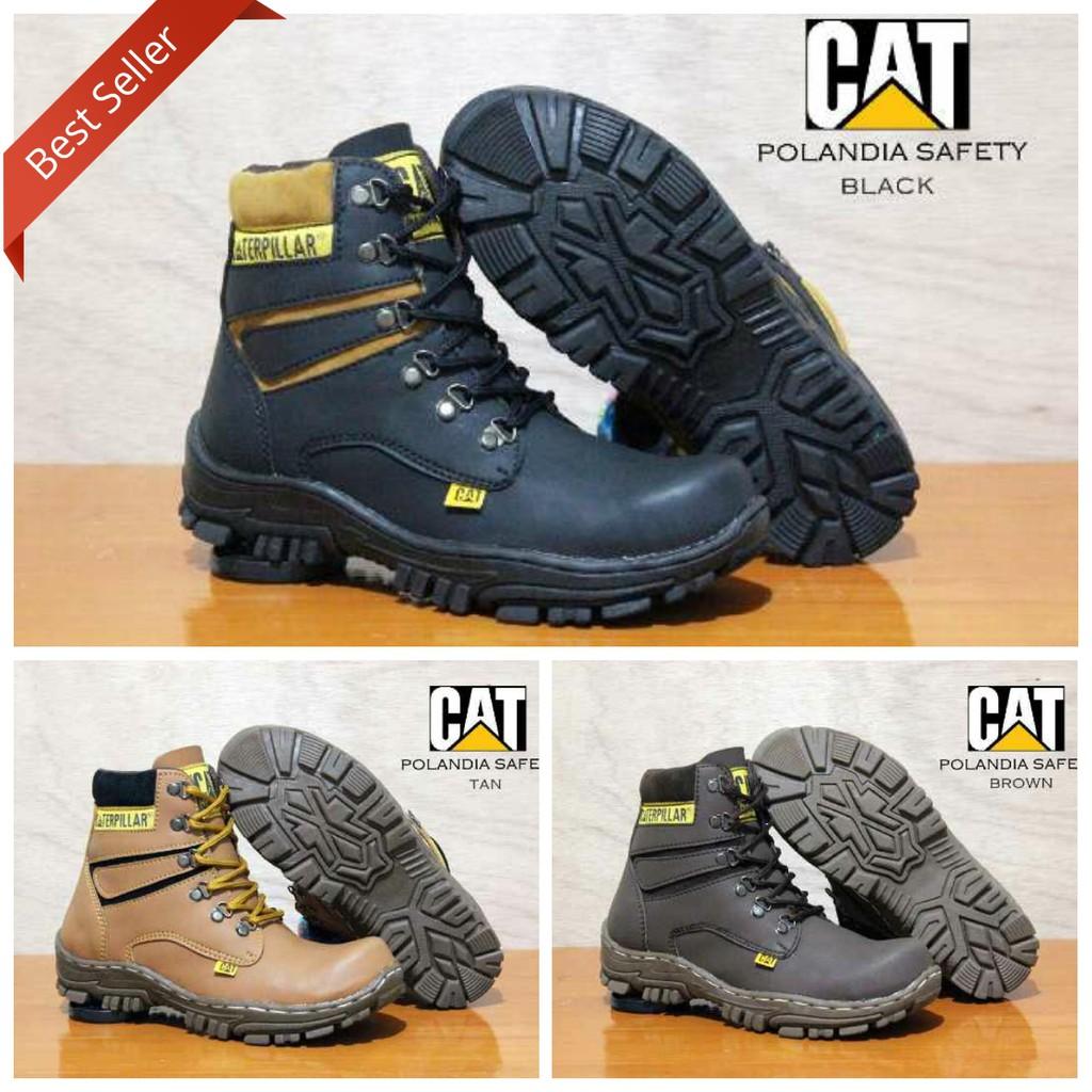 Dapatkan Harga sepatu+Sepatu+ +Kaos+Kaki+Sepatu+Pria+Boots Diskon ... 4953b94002