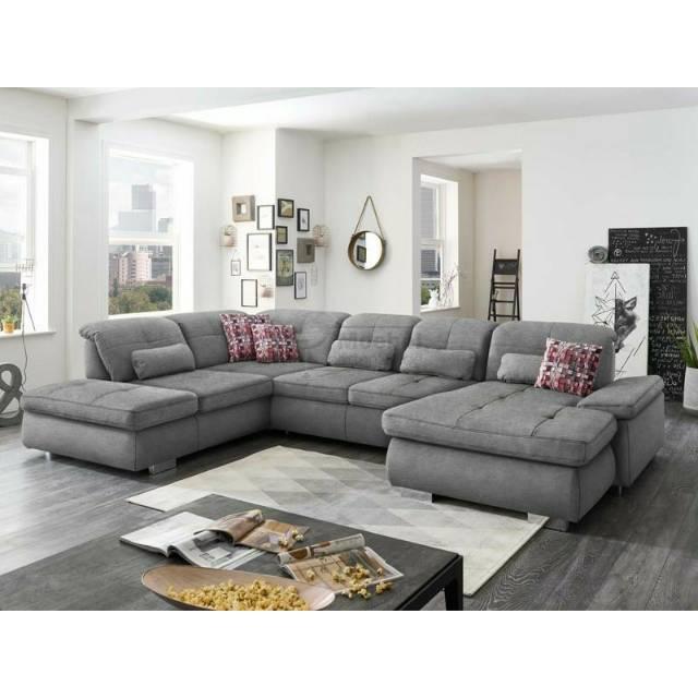 Sofa Klasik Living Room Furniture