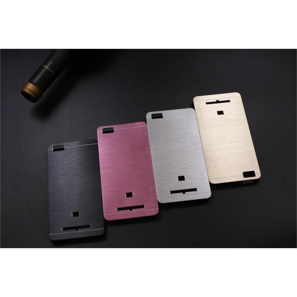 Xiaomi Mi4i Mi4c Mi 4i 4c Motomo Aluminium Case Casing Back Hardcase Color Shopee Indonesia