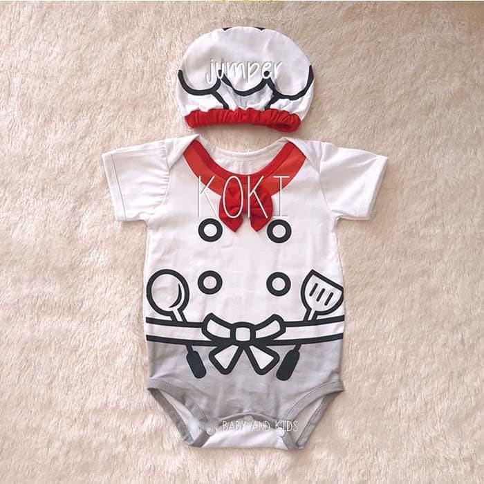 Setelan Jumper Bayi Laki Laki Pakaian Anak Laki Laki Baju Bayi Newborn Laki Laki 0 6 Bulan Murah Shopee Indonesia