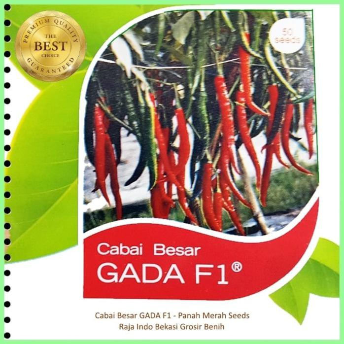 bibit tanaman sayur sayuran hidroponik SELADA HIJAU. Source · Dapatkan Harga Benih .