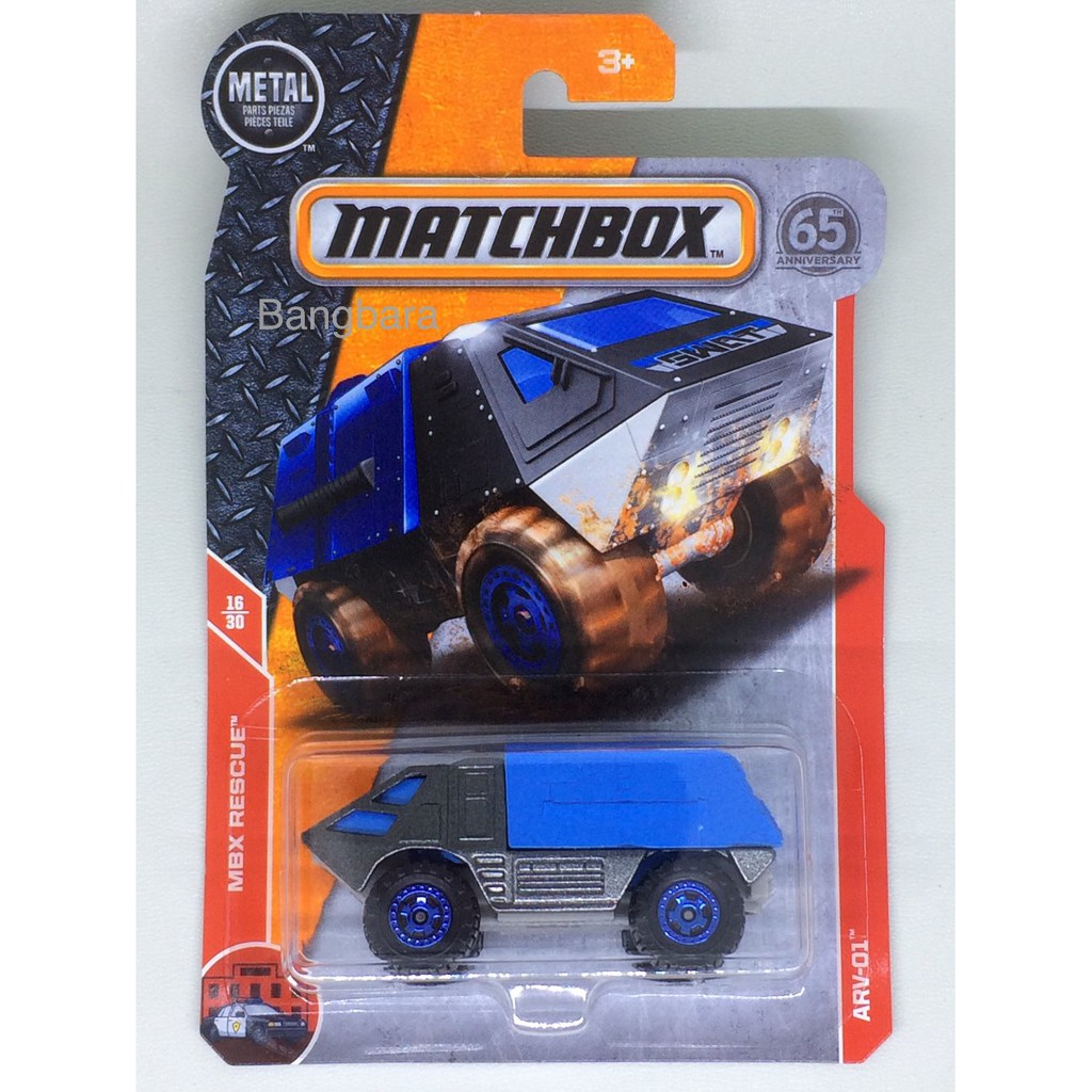 Tm Rc Jeep Sport Vehicle 116 Merah4 Update Harga Terkini Dan Heng Xiang Mobil Rock Crawler 4wd 24g Skala 1 12 Merah Matchbox Arv 01