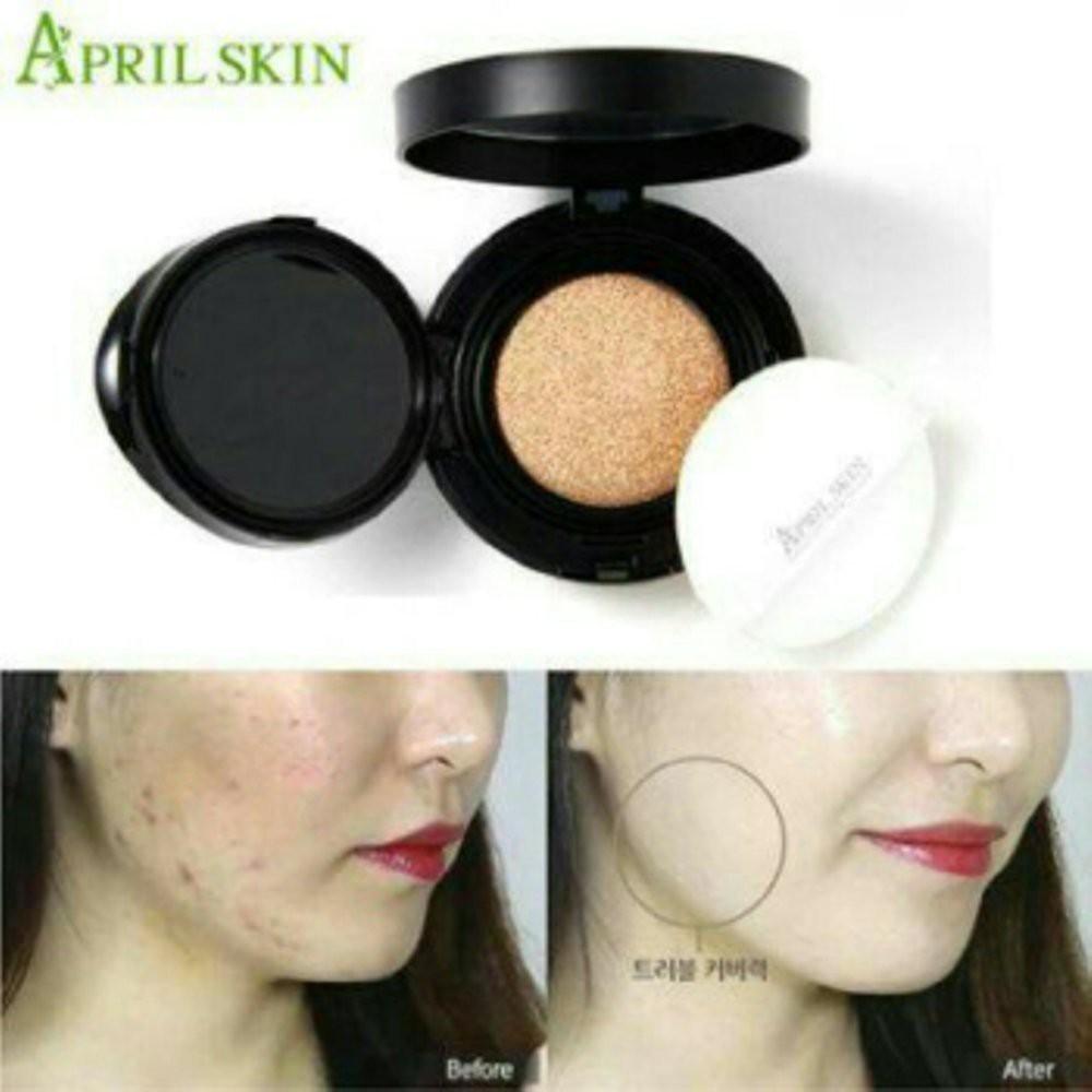 Promo Maybelline Fit Me Foundation Matte Poreless Kosmetik22 Diskon Tcash Lebaran April Skin Magic Snow Cushion Shopee Indonesia