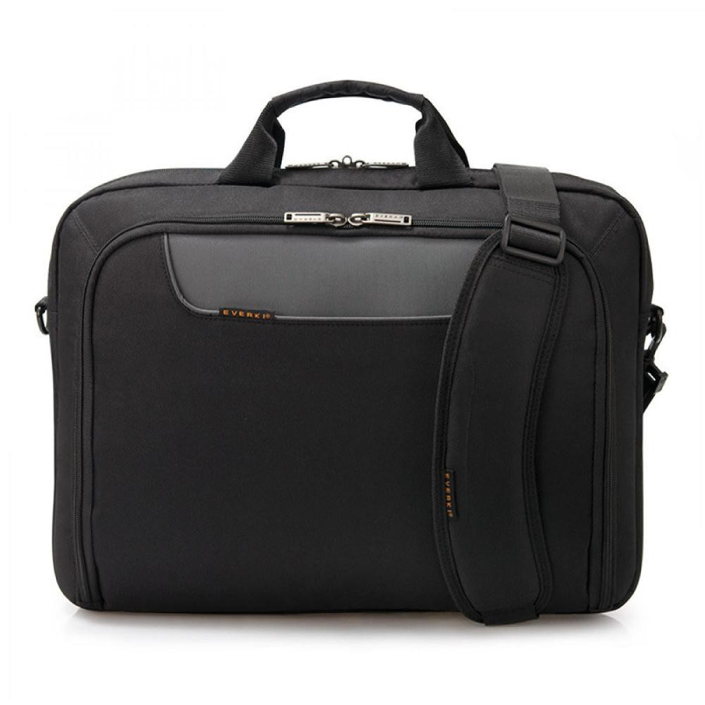 Dijual tas laptop macbook pro air retina 11 12 13 inch POFOKO sleeve case Murah  
