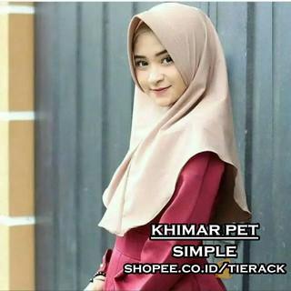 Jual Produk Fashion Muslim Online  59b58e3f92