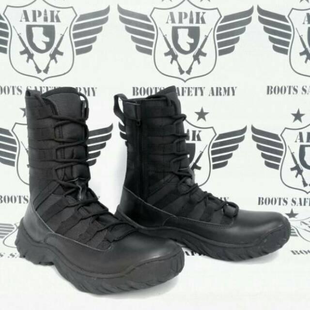 Harga preferensial Sepatu pdl ninja n buy now - only 291.840Rp b6b19d7897