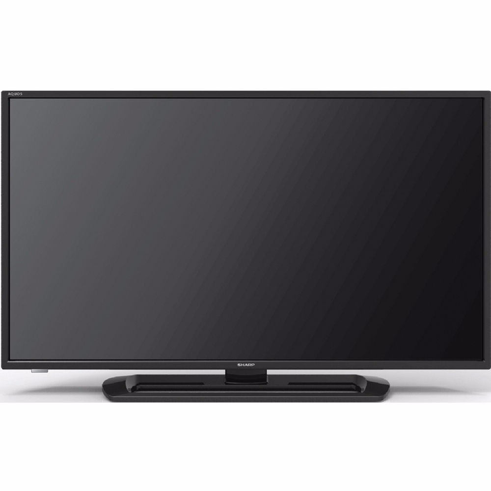 Lg Led Tv 43lh511t 43 Shopee Indonesia Game Inch