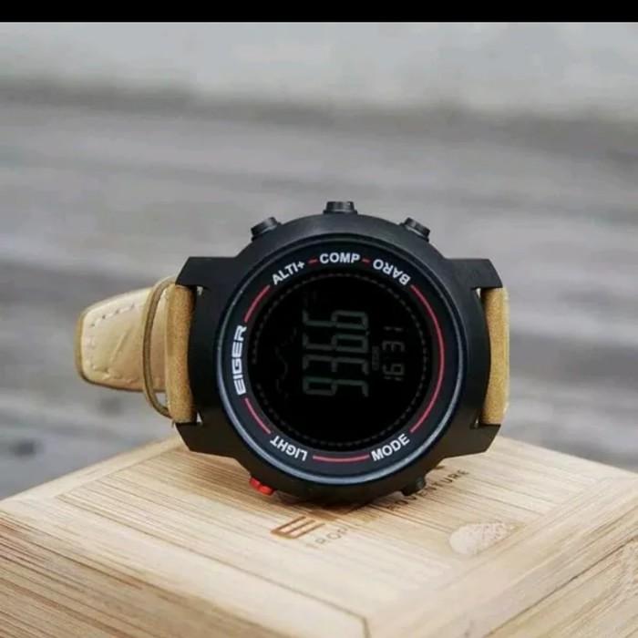 new jam tangan pria ripcul date crono on stainlist black best saller ... 23c5293b1e