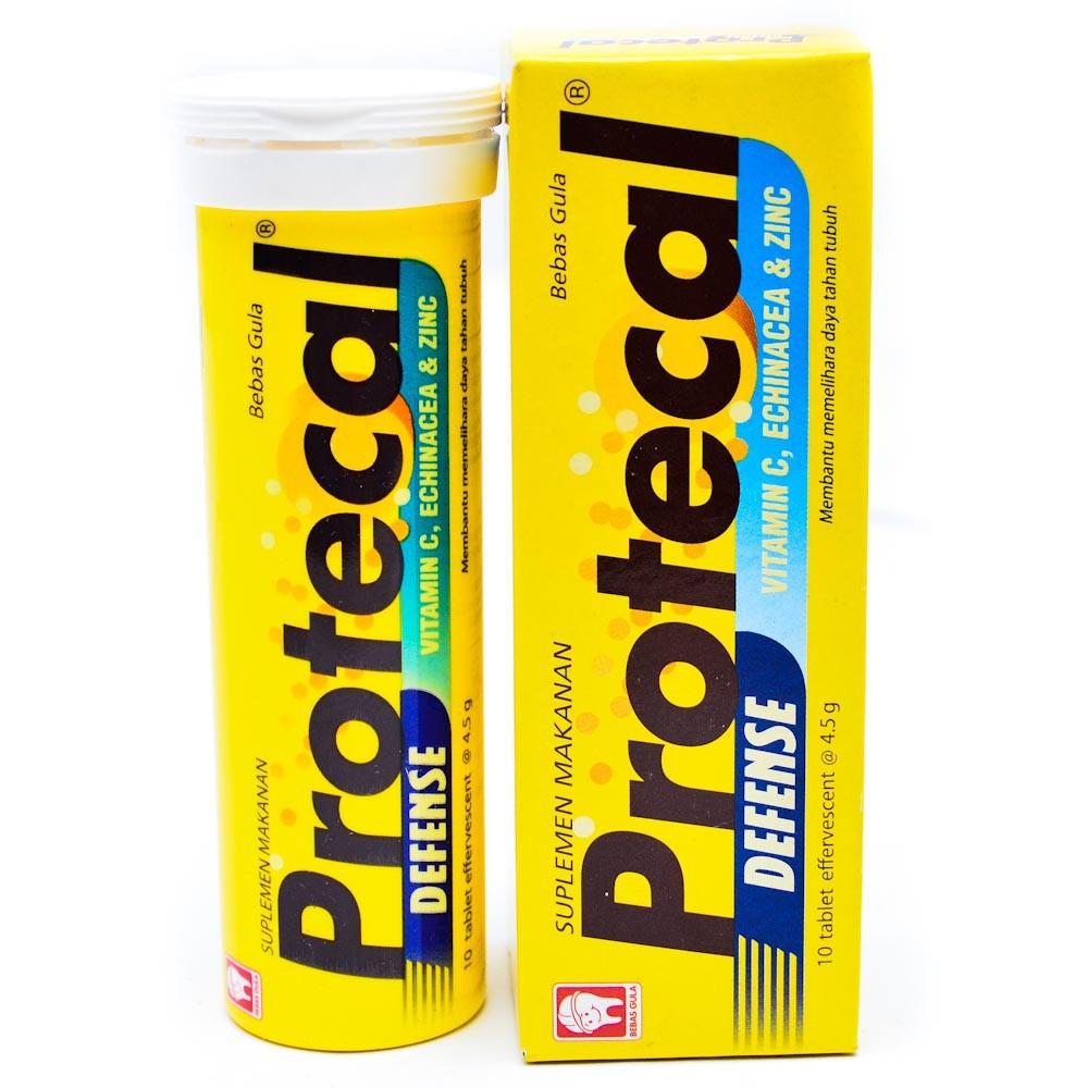 Cdr Calcium D Redoxon Isi 10 Effervescent Shopee Indonesia Suplemen Kalsium Rasa Jeruk 30 Tablet Monthly Box