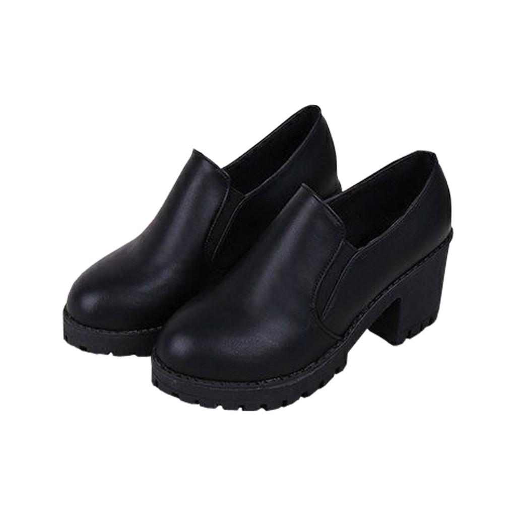 how to go from casual dating serious: belanja sepatu hak tinggi online dating