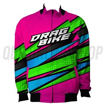 Biking Free Buff Cycling Jersey Biru; Page - 2. Premium Baju Kaos Jersey Sepeda