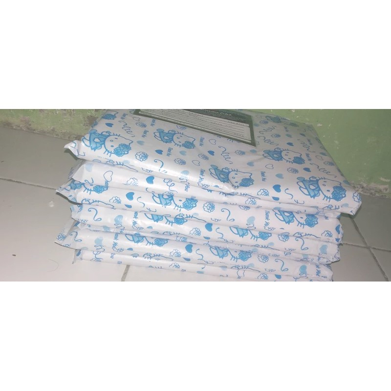 spanduk banner sosis bakar 150cmx70cm color full shopee indonesia spanduk banner sosis bakar 150cmx70cm color full