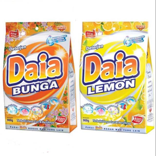 d- pierderea de grăsime limonenă