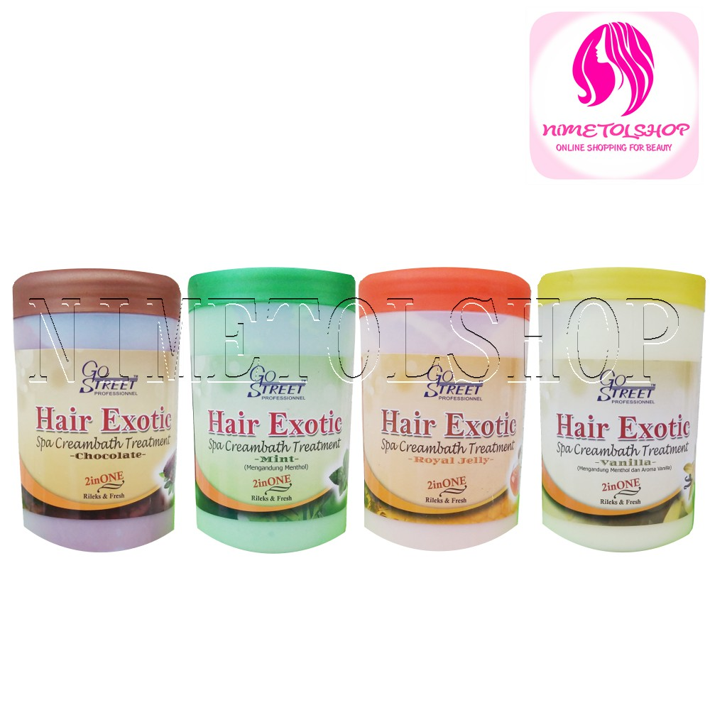 Makarizo Hair Energy Fibertherapy Paket Scalp Cream 500gr Creambath Aloe Ampamp Melon Extract Sachet 30 Gr Conditioning Shampo Sampo 170ml Shopee Indonesia