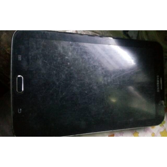 Tablet samsung 3 t211