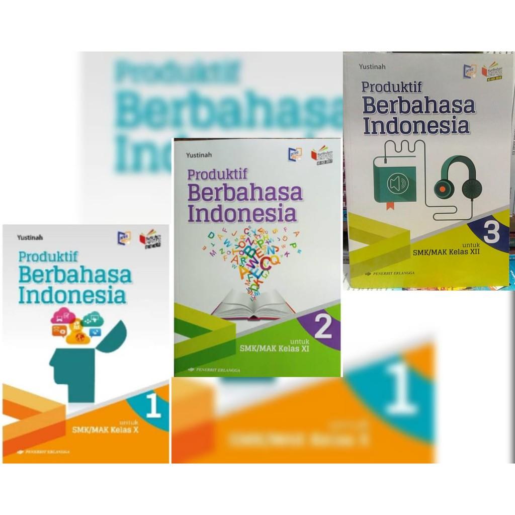 Kunci Jawaban Bahasa Indonesia Kelas 12 Halaman 139 Guru Galeri