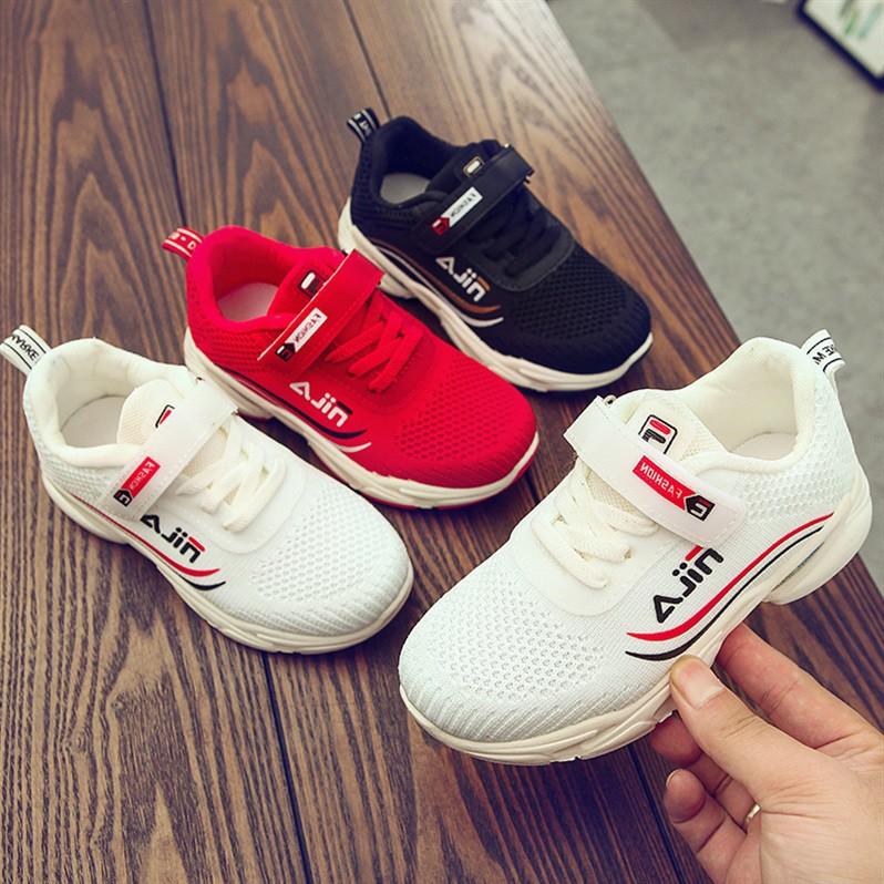c9c1d428ca1ab CHAMPION GUSTO XT PINK. Sepatu Anak. With Memory Foam. ORIGINAL 172127D10