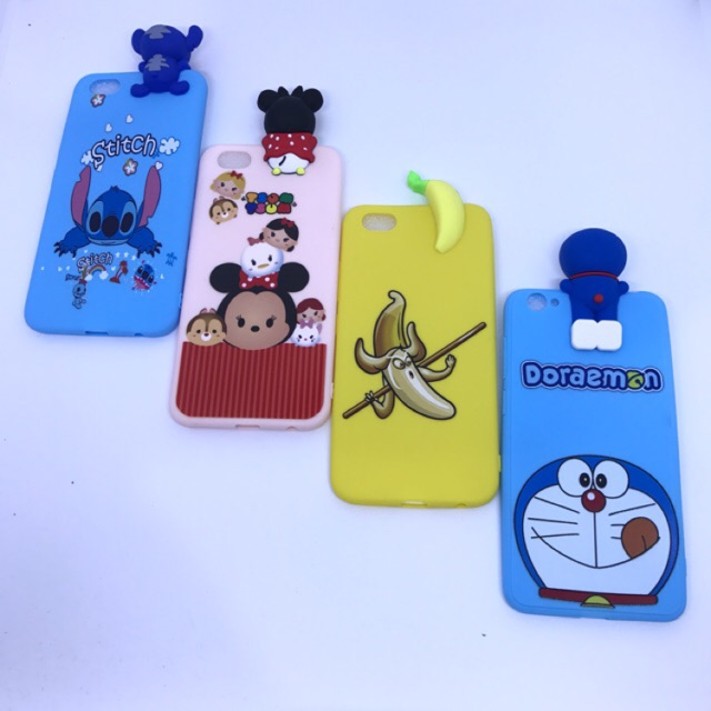 Intristore soft silicon phone case for oppo f1s / oppo a57 /oppo neo 5 / oppo f3/oppoa39 / A37   Shopee Indonesia
