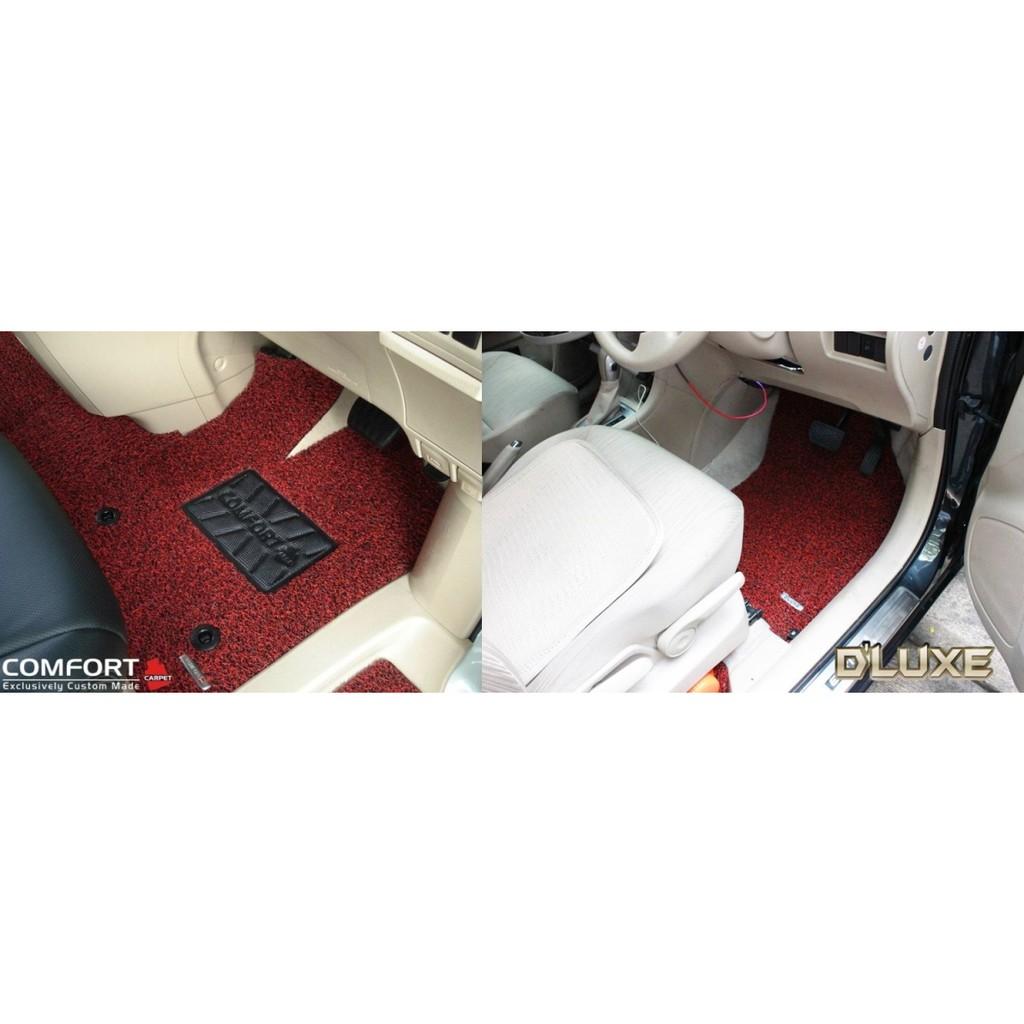 Karpet Comfort Deluxe Mercedes C250 2012 Tanpa Full Bagasi Comport Carpet Nissan March Premium 2cm Shopee Indonesia
