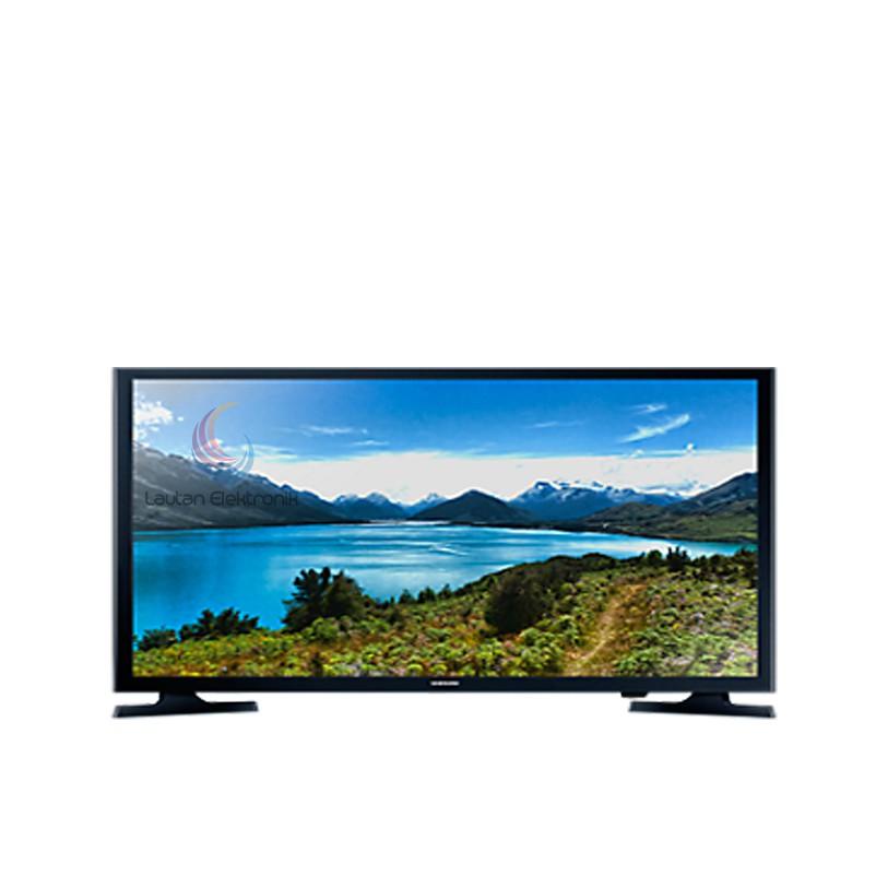 TV Led Samsung Full HD UA32N4003 32 Inchi