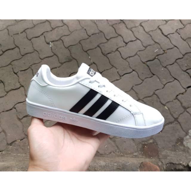 8e55c2acbdaa Toko Online dryshoesshop | Shopee Indonesia
