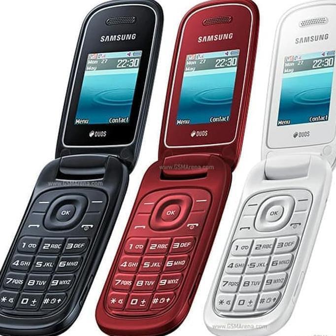 Hp Samsung Lipat Temukan Harga Dan Penawaran Handphone Tablet