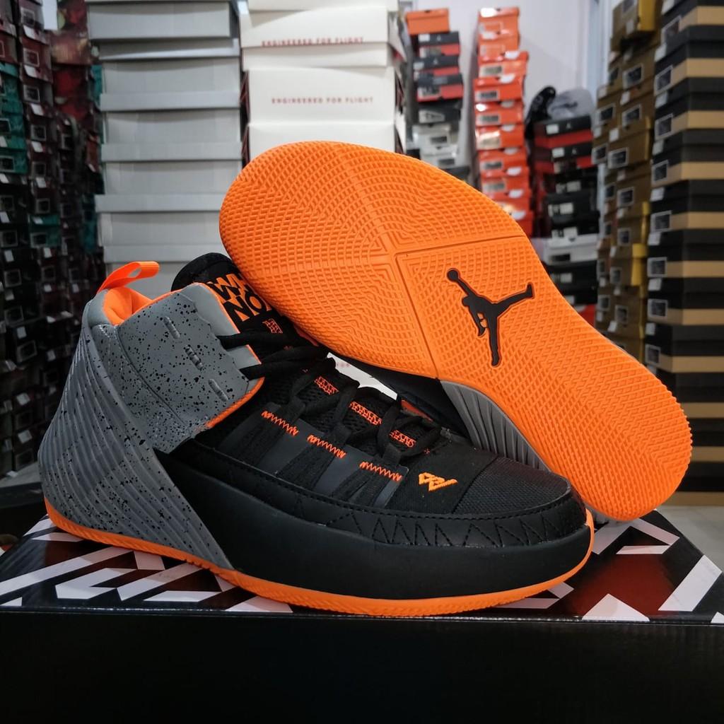 766964e2ce5f sepatu basket jordan - Temukan Harga dan Penawaran Sepatu Olahraga Online  Terbaik - Olahraga   Outdoor Mei 2019