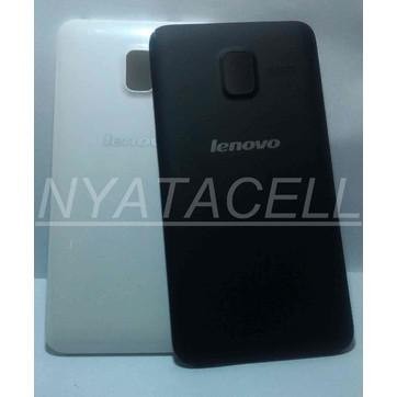 Back Door Sony Xperia Z3 Backdoor Tutup Casing Belakang | Shopee Indonesia