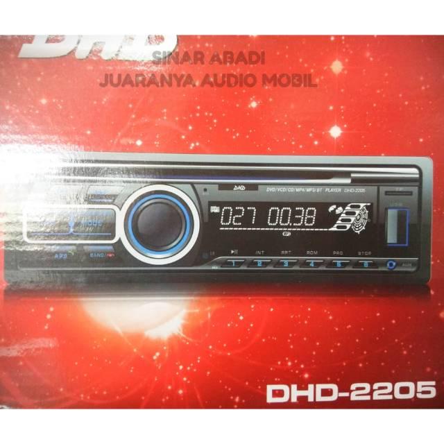 Pcb Tape Mobil