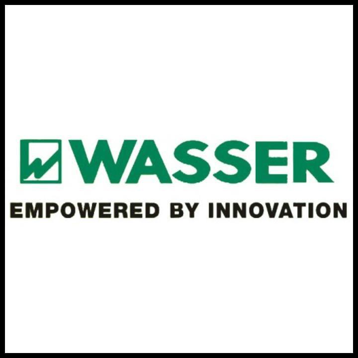 harga TERMURAH! - KRAN SHOWER MIXER WASSER MSW-S1020 --- PERTUKANGAN  LUCU Shopee.co.id