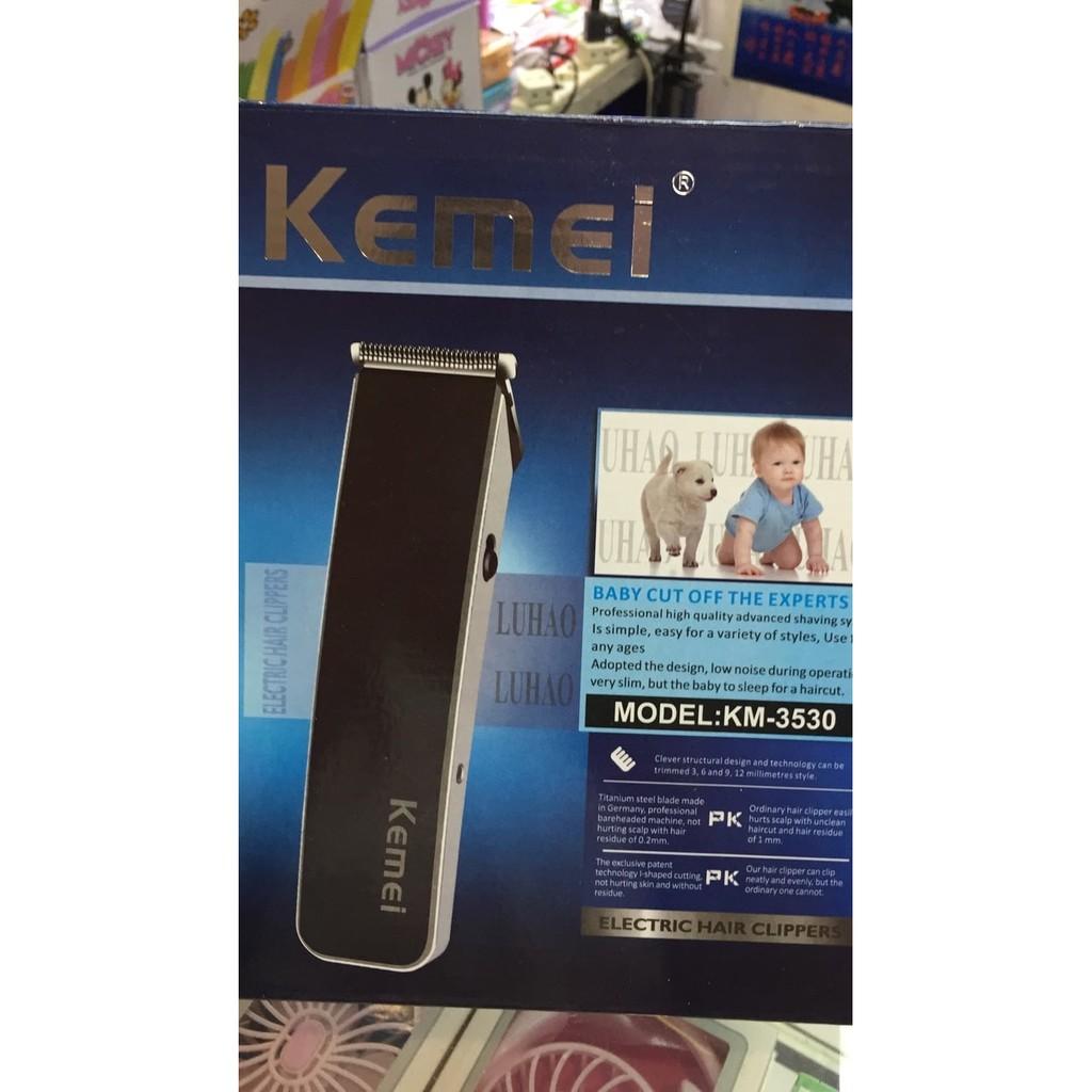 Alat Cukur Rambut Sonar Sn-6200 - Mesin Potong Pangkas Bulu Ketiak Kumis  Jenggot Dan Anak  1bf4119c7f