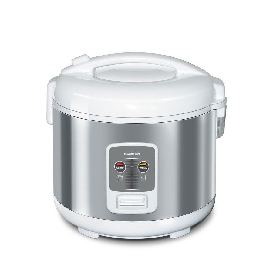 Free Sarung Tangan Masak Magic Com Yong Ma Digital Rice Cooker 2 L Ymc 116 Eco Ceramic Ymc211 Garansi Resmi Shopee Indonesia
