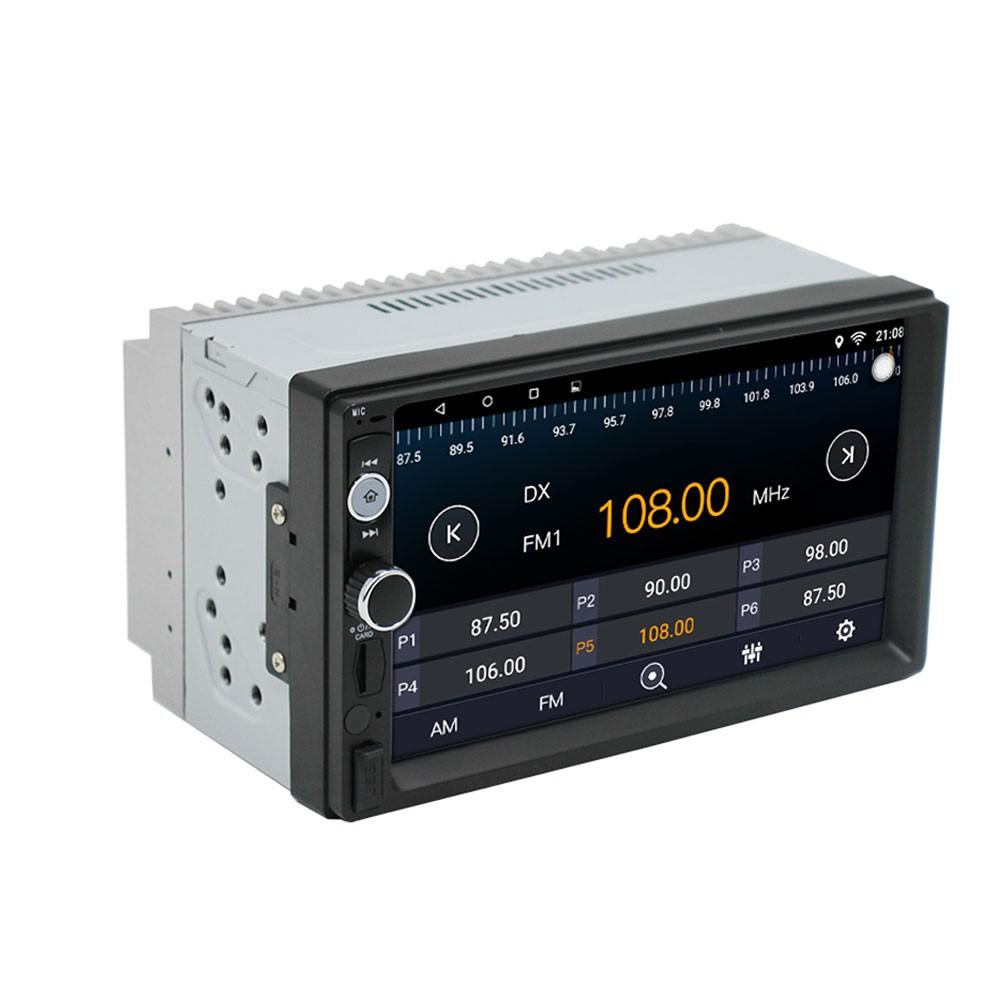 Bluetooth Car Audio Stereo Amplifier Digital MP3 USB TF Remote Control | Shopee Indonesia