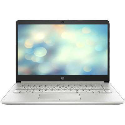 HP 14s-cf3018TX Intel Core i5/8Gb/512Gb SSD