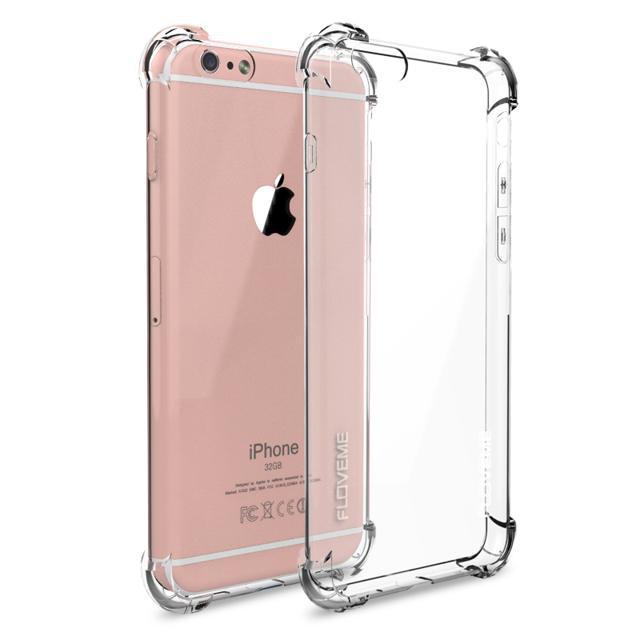 IPHONE 5 5S SE 6 6S 6+ 6S+ 7 8 7+ 8+ X XS / VIVO Y55S Y53 V5+ V5 V5S V5 LITE Y71 Y91 Y93 ANTI CRACK | Shopee Indonesia