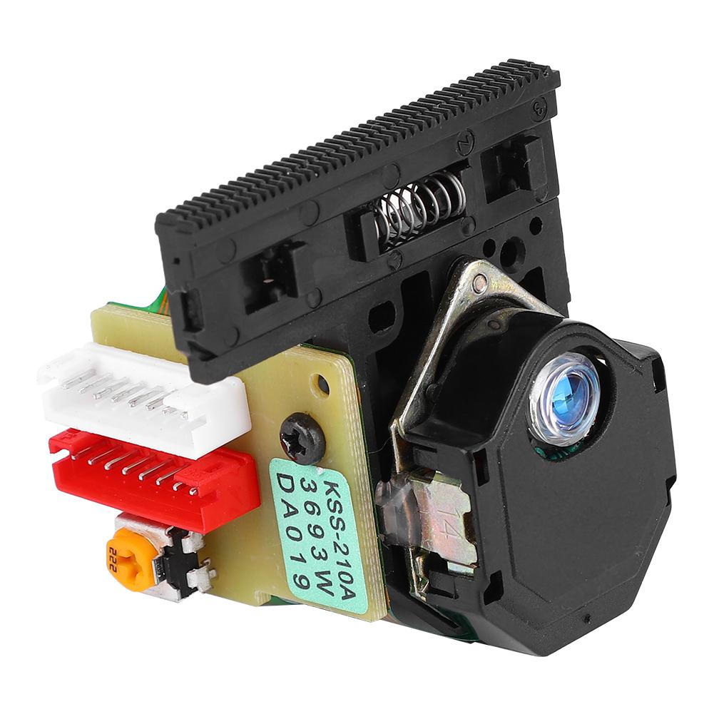 NEW OPTICAL LASER LENS PICKUP KSS-320A model