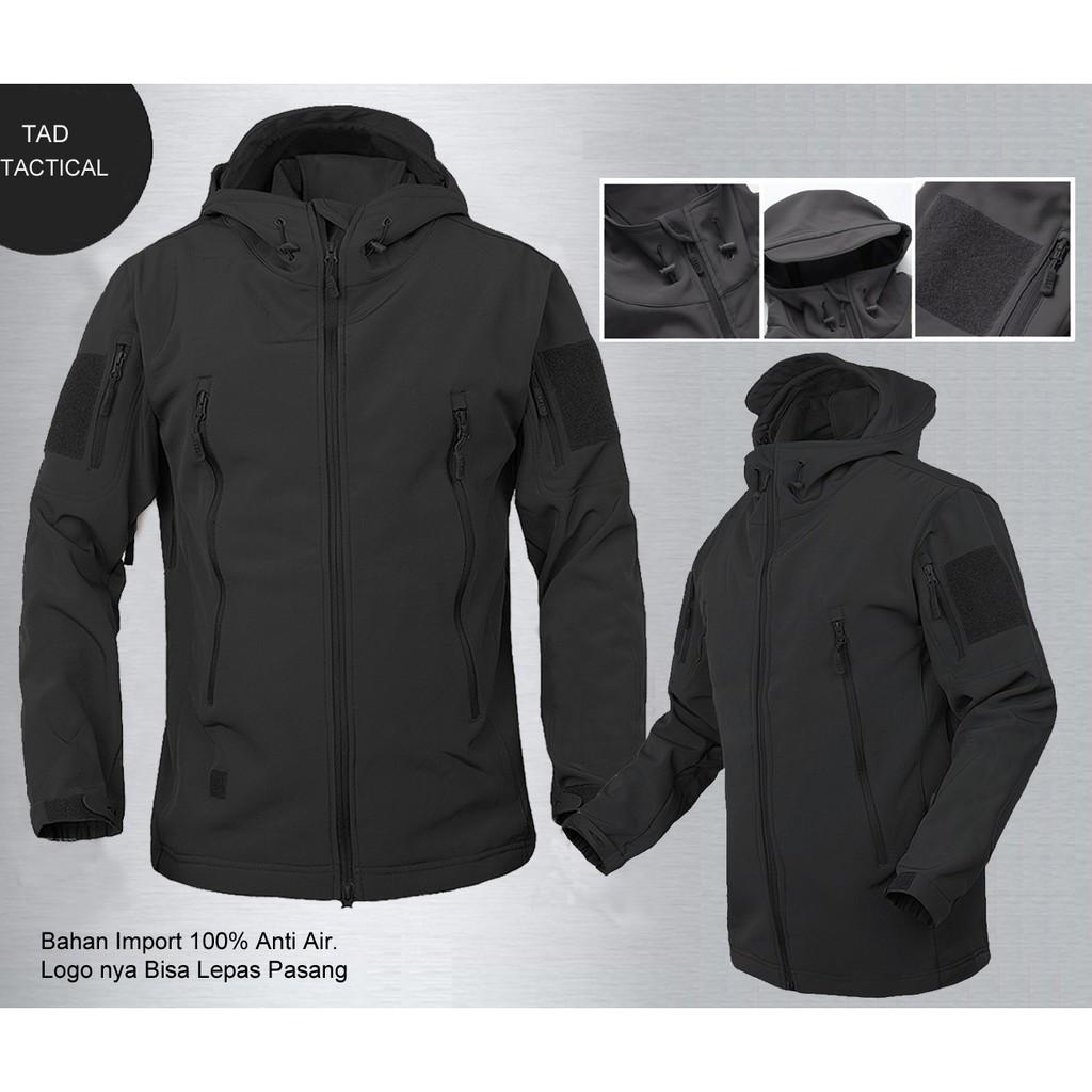 9600 Desain Jaket Waterproof Gratis Terbaik