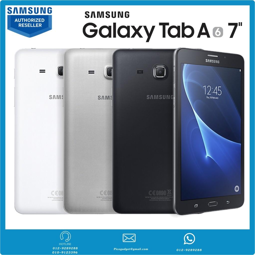 Samsung Galaxy A7 2017 Sm A720 32 Gb Garansi Resmi Sein 1 Tahun 32gb 3gb New Edition Shopee Indonesia
