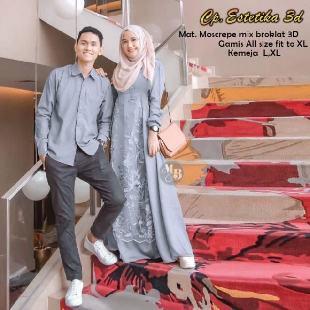 Gamis Brukat Brukat Kebaya Brukat Gamis Gamis Brukat Murah Gamis Brokat Dress Brukat Murah Kebaya Shopee Indonesia
