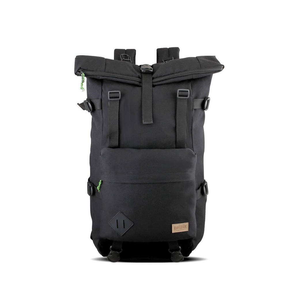 Sbd 03 Shopee Indonesia Dompet Pria Inficlo Inf545