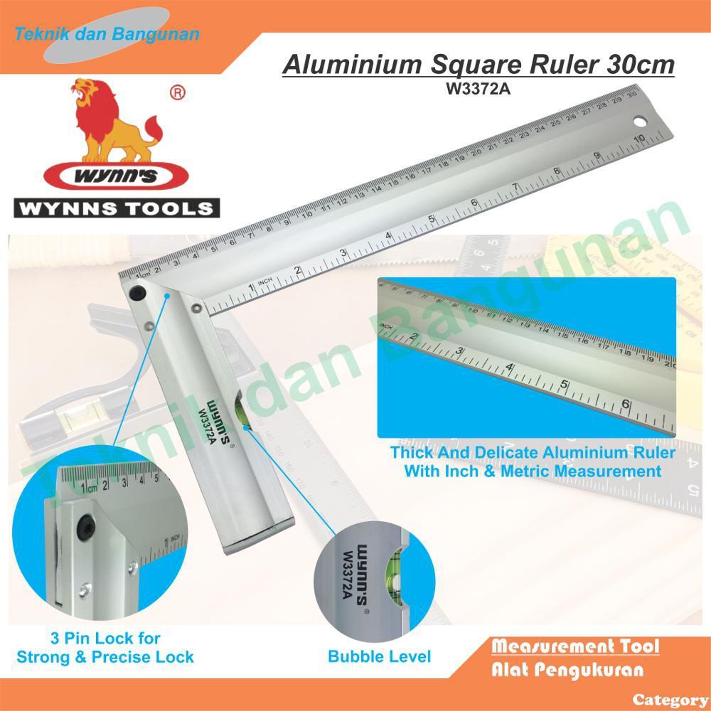 Cuci Gudang Siku Tukang Prohex 60 X 40 Cm Carpenter Square Angle Penggaris Meteran Tebal Meter Ruler Shopee Indonesia