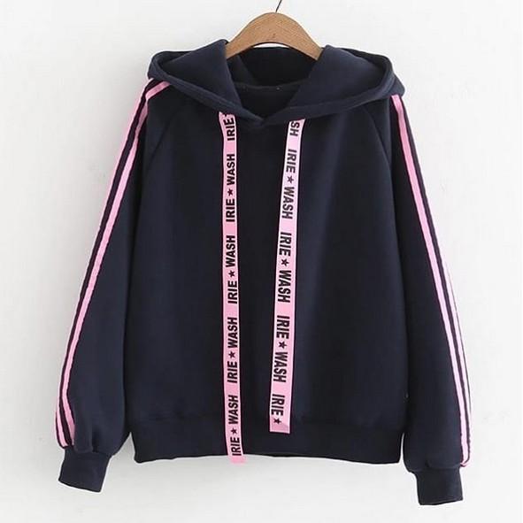 sweater tali tulis grosir tanah abang baju murah fedorafashion  ladyfameshope bandung  20c971c96c
