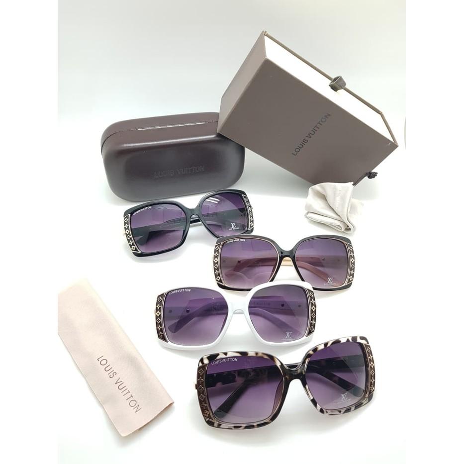 Kacamata Jarak Dekat Dan Jauh Dial Vision Adjustable Lens Kaca Mata Instant Glasses Bebas Atur Fokus Lensa Eyeglasses Q3736 Shopee Indonesia