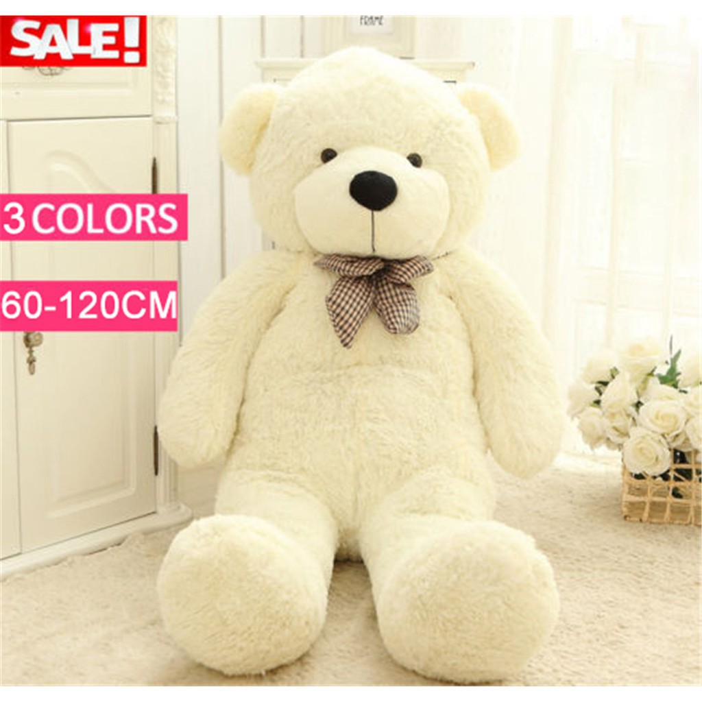 Ifone LOL Surprise Boneka First Generation 7-story dengan Model Warna Acak   1c5561a0f7